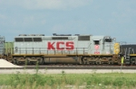 KCS 3108